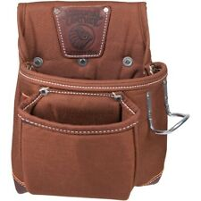 Occidental Leather Stronghold Rough Framer Tool Belt Bag
