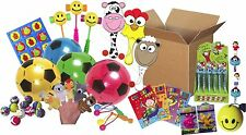100 Children's New Toys Wholesale Fundraising PTA Job Lot Car Boot Party Bag #5