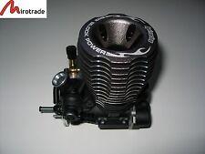 HPI Nitro Star K5.9 Verbrenner Motor für Savage XL 5.9