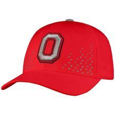 Ohio State Buckeyes Hat Spectra Men's Flex Fit Cap