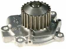 For 1990-1991 Geo Storm Water Pump 36471MT 1.6L 4 Cyl VIN: 5 2+2 GSi