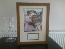 More details for only fools and horses signed photos