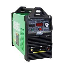 PowerPlasma 60S Pilot Arc 60amp Cnc plasma cutter by Everlast w/ Ipt-60 torch