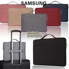 "Laptop sleeve Case Carry Bag For Various 10.1"" 11.6"" 12"" Samsung Chromebook"