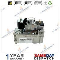 FERROLI OPTIMA 801 1001 2000 2001 HONEYWELL GAS VALVE VR4605N 39803900