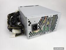 HP 800w power supply, Alimentatore per xw8600, 444411-001, 444096-001, dps-800lb NUOVO
