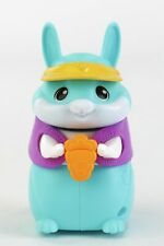 VTech PetSqueaks Nibble the Bunny