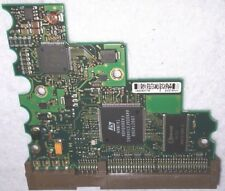 Placa HDD PCB Board Seagate ST380011A Firmware 3.06 100282770 E. FULLY TESTED