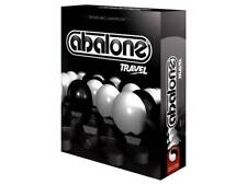 *NEW IN BOX* ABALONE Travel for Kids - Play anywhere - Family Strategy Games