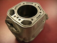 2001-02 SKIDOO MXZ SUMMIT 800 Re-plated Cylinder Casting # 923811 $50 core