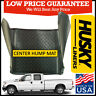 Husky Liners Weatherbeater 2008-10 Ford F-250/F-350 Center Hump Floor Mat BLACK