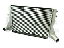 Audi S3 Intercooler for 1.9 8v TDi PD150 ARL - Seat Leon / VW Bora / Golf