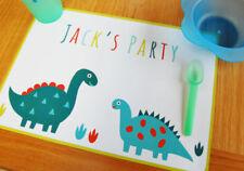 Decoración y menaje multicolores sin marca de todas las ocasiones para mesas de fiesta
