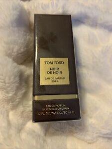 Tom Ford Noir De Noir Eau de Parfum 1.7oz / 50mL For Men and Women