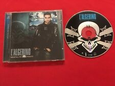 L'ALGÉRINO MENTALITÉ PIRATE CD