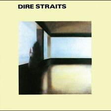 Dire Straits - Dire Straits [New Vinyl LP] Holland - Import