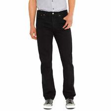 Jeans Levi's 501 pour homme, taille 44