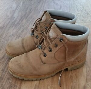 Womens Timberland Boots 74374 Nellie Ankle Boots UK Size 7.5