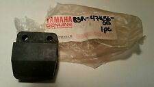 OEM Yamaha Damper V-Max VK540 Exciter 83R-47456-00 *NEW* FREE SHIPPING