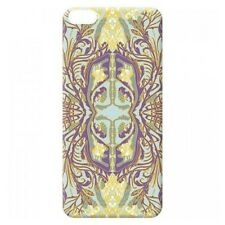 Orbyx Nikki Pinder Matt Hard Shell Case for iPhone 5 - Sparks