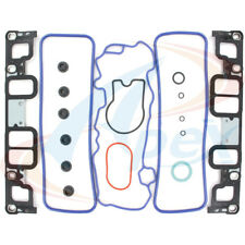 Engine Intake Manifold Gasket Set Apex Automobile Parts AMS3200P