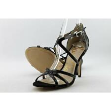 Calzado de mujer Sam Edelman color principal negro talla 38