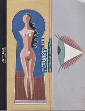 Catalogue vente aux enchères ARTCURIAL  Impressionniste et  Moderne avril 2014