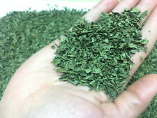 250g Very Clean Dried Palestinian Mallow Molokhia Mulukhiyah 2018 Harvest ملوخية