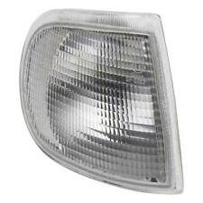 OF Drivers Side Front Indicator Light Lamp - VW Caddy MK2 & Skoda Felicia MK1