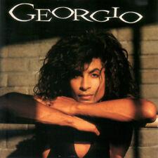 Georgio - Georgio - New LP
