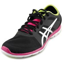 best sneakers b73c9 d76c3 ASICS. ASICS · New Balance