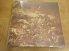 Darkthrone - The Underground Resistance  1ST PRESS ,MAYHEM ,Satyricon,