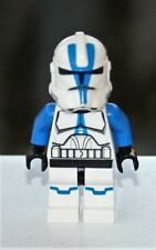 Lego Star Wars Misprint Stormtrooper selten rare ungebraucht Minifigur, Minifig