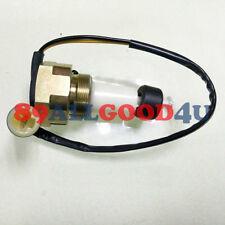 Water Level Sensor VOE14541720 For Volvo EC210 EC240 EC290 EC360 Excavator