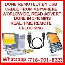 Huawei FRP Lock/Google Account Removal Remote Unlock