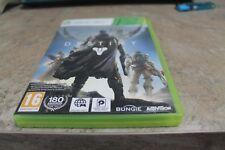 XBOX 360 Game .......  Destiny