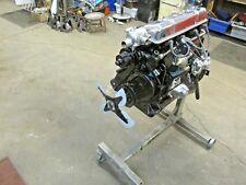 Triumph TR3B, Correct TCF 1902 E, Rebuilt 87mm Engine, TR3, TR4,Morgan, !!