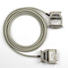 SIMATIC Verbindungskabel wie 6XV1440-2AH32 vom OP/TP zur S5 CPU  OP-AG-Leitung