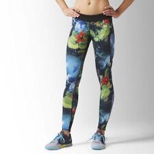 Abbigliamento sportivo da donna Reebok für fitness Taglia XS