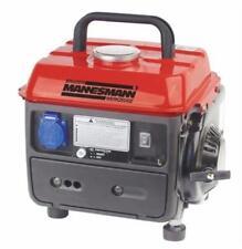 Stromerzeuger Generator Notstromaggregat Stromaggregat Benzin Stromgenerator