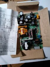 COMPUTER PRODUCTS NFS40-7608 POWER SUPPLY 720132-77,100-240VAC 1.2-0.6A 50/60HZ