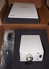 Rheodyne Automated Switching Valve  EV750-100-S2  **NEW**            SAVE $1500!