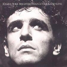 Killing Joke - Brighter Than a Thousand Suns (CD, 1993, EG Records) ***SEALED***
