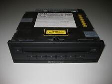 AUDI A6 4g0 4g A7 4g A8 4h DVD Cambiador de CD Changer MMI TOCAS