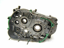 HONDA 1988-2000 XR600R RIGHT RH R MOTOR ENGINE CRANKCASE 11100-MN1-670