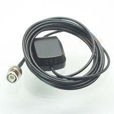 GPS Antenna BNC 5M cable for Samyung marine chart plotters Navigator NorthStar