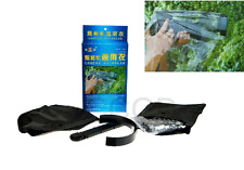 Rainproof Protector Camera Rainwear Rain cover for Canon 550D D800 D600 NG-280CR