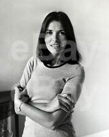 Joan Bakewell 10x8 Photo