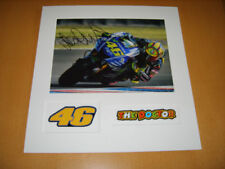 Certified: Public Signings Motor Sport Collectable Autographs