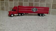 1:64 J.C. WHITNEY CO. TRACTOR TRAILER DIECAST COLLECTIBLE
